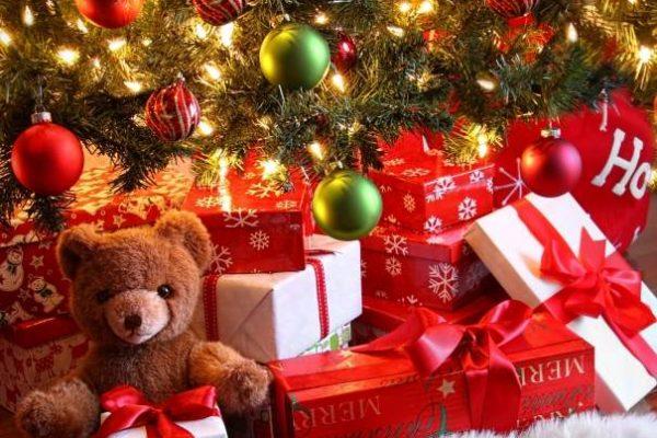 christmaspacks